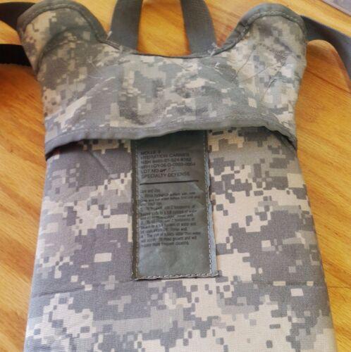 BAE Hydration Carrier Backpack USMC  for Camelbak 100oz-3 Lt Long Neck Reservoir
