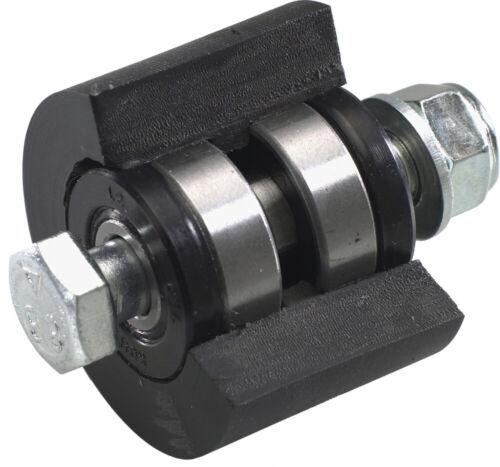 All Balls Sealed Upper//Lower Chain Roller 79-5001