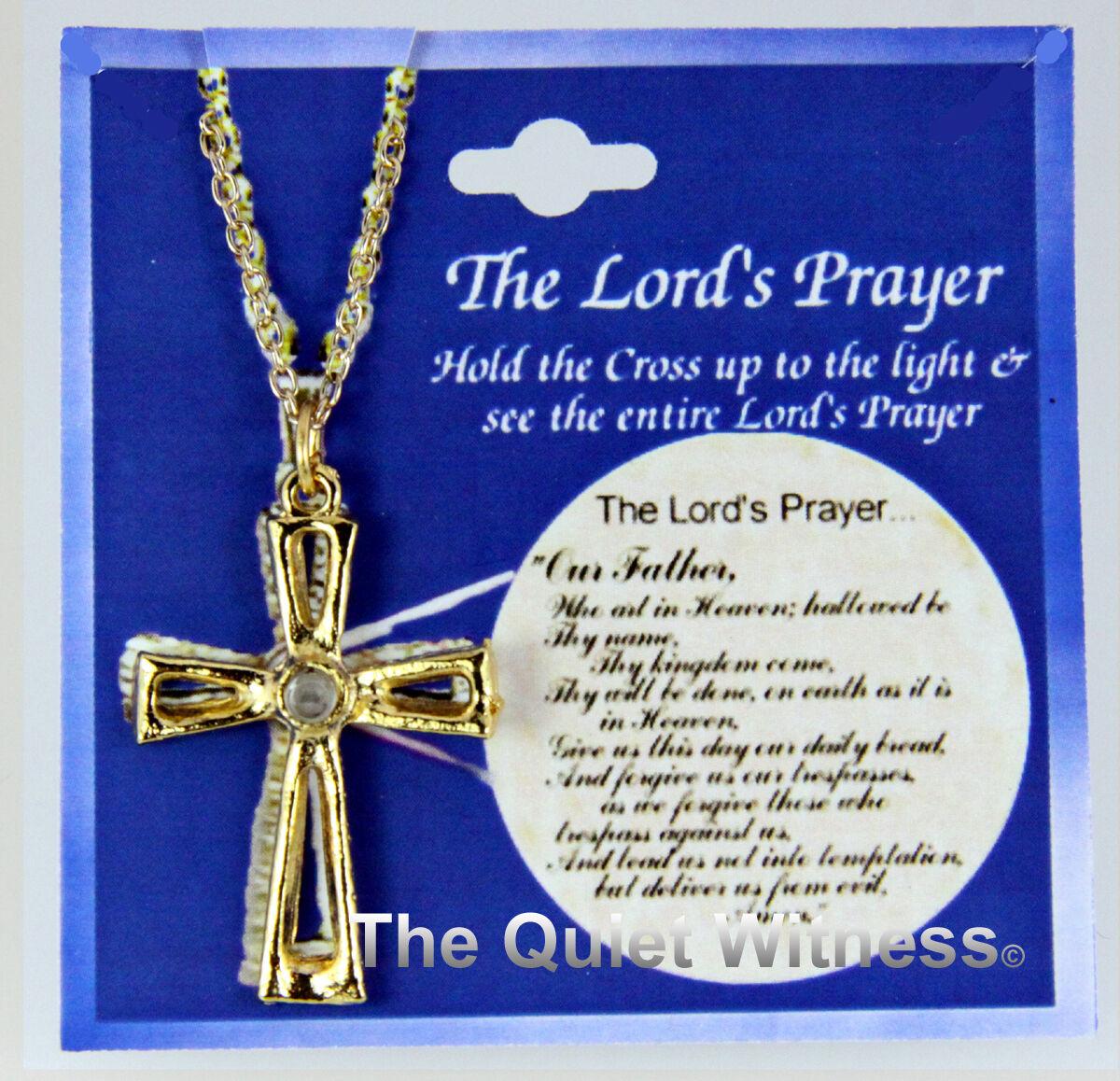 Rif-Home Olive Wood Jesus Cross Laser Pendant 8cm or 3.15 Long