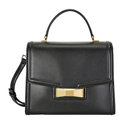 Kate Spade New York Carroll Park Penelope Shoulder Bag - Black