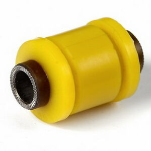 Polyurethane Bushing Front Suspension Low Arm Front For Toyota Sprinter Corolla