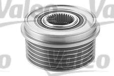 VALEO 588065 Alternator Freewheel Clutch  for FORD MONDEO