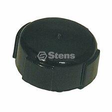 Stens 385-904 FITS Ryobi 791-180814 B Trimmer Head Bump Knob