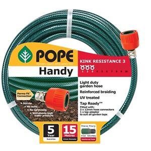 handy hose