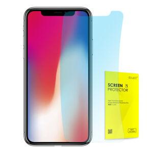 Matt-Schutzfolie-iPhone-X-XS-11-Pro-5-8-Anti-Reflex-Display-Screen-Protector