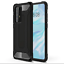 Shockproof-Armour-Case-For-Huawei-P30-40-P20-Pro-Lite-Mate-P-Smart-Z-2019-Cover thumbnail 11