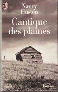 Cantique-Des-Plaines-Nancy-Huston