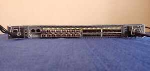 HP-Storageworks-4-32B-network-switch-with-16-A7446B-transceiver-modules-AG756A