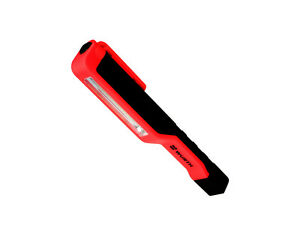 Genuine Wurth Led Penlight Cob Led 120 Lumen Magnetic Pocket Clip