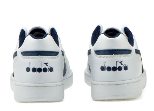 Cuir Smith Jeux Gs Aire Baskets Chaussures Sportif Femmes Pour Stan De Diadora Pfznx4zF