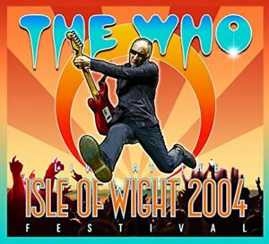 the-Who-The-Who-Live-at-the-Isle-of-Wight-Festival-DVD-2CD-NTSC