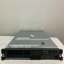 STARTECH RK219WALVO Axxbrackets Sr1400//Sr2400 Rack Brackets C50089-001 New Sealed $29.00 001