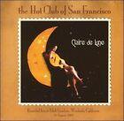 Clair de Lune by The Hot Club of San Francisco (CD, Jun-2001, Hot Club Records)