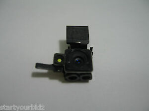 NEW-APPLE-IPHONE-REPLACEMENT-BACK-CAMERA-FLEX-PART-FOR-IPHONE-4