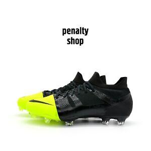 9acedd5bf0c0 Image is loading Nike-Mercurial-Greenspeed-360-FG-AO2803-007-Kylian-