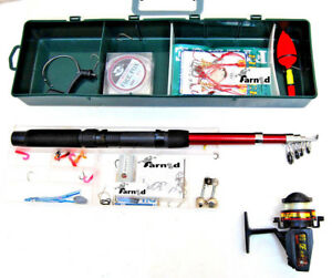 Complete-Kit-Fishing-Rod-Reel-Accessories-Floats-069