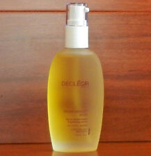 Decleor Aroma White C+ Aromessence White Brightening Serum PRO Siz 1.69 oz 50 ml