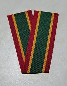 Canada-Canadian-Army-Cadet-Service-Ribbon-Full-Size