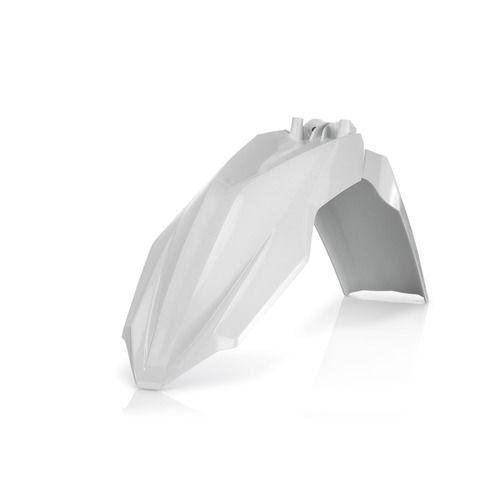 HUSQVARNA Kit Plastica Set FULL COMPLETA TE//FE; 2016 ACERBIS MADE IN ITALY