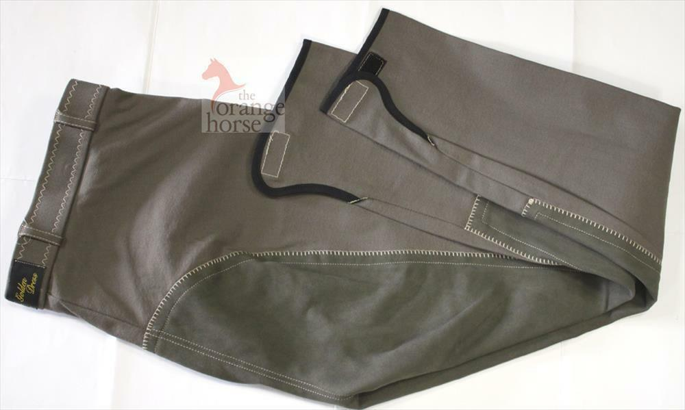 golden dress riding pants ladies champion micro 2000   factory direct and quick delivery