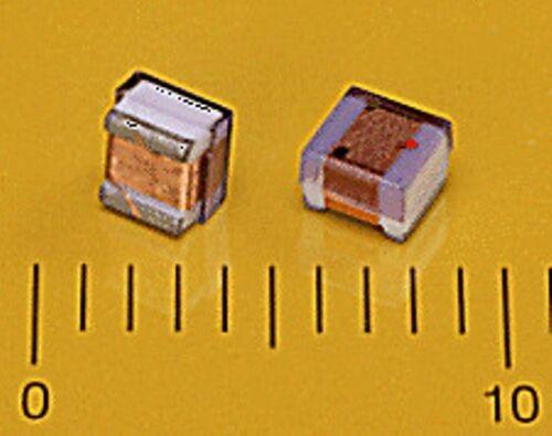 "1/""  Steel Shaft // Rod // Bar Tapped 5//16/"" -18 CRS 15 1//2/"" Long Keyed 1//4/"""