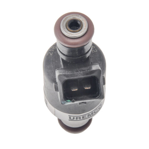 Original Fuel Injector 6144 For Buick Oldsmobile Pontiac Chevrolet Isuzu 89-98