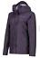 Marmot Nwt Small Rain Jacket New Phoenix Kvinder AqdZZ