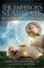Emperor's Stargate - Success On All Levels: A Guide to the Ancient Chinese System of Zi Wei Dou Shu by Albert Cheung Kwong Yin, Alexandra Harteam (Paperback, 2013)