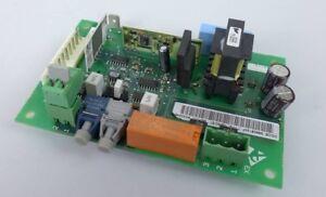 Frequenzumrichter (vfd) Pp2667 Circuit Board Controller Abb Nbrc-51 58908134f 57619406 Reich Und PräChtig Antriebe & Bewegungssteuerung