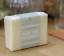 thumbnail 18 - 100% Natural, Handmade Soap, in five fragrances - Plastic & Palm Oil Free