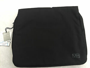 MH-Way-Pronto-briefcase-packpack-034-17-black