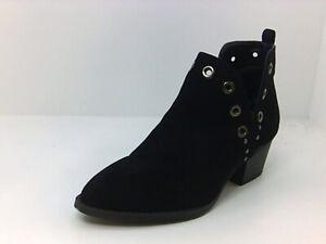 CL by Chinese Laundry Women's Shoes hvs5ie Heels & Pumps, Black, Size 9.0 OEQJ