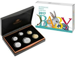 2017-Baby-Proof-Set-Alphabet-Collection-6-coins