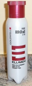 Goldwell-ELUMEN-PURE-RR-Hair-colour-Red-200ML