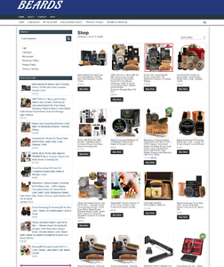 FULLY-STOCKED-BEARD-CARE-UK-WEBSITE-WITH-NEW-DOMAIN-AND-1-YEARS-HOSTING