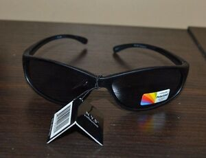 af599c1a16 Image is loading N-Y-S-Collection-Polarized-Sunglasses-Brand-New-with-tags