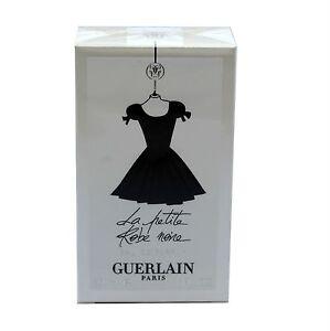 Eau de parfum la petite robe noire 30ml