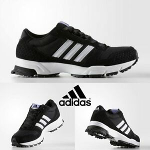 ec89a882e28 Image is loading Adidas-Original-Marathon-10-TR-Running-Shoes-Sneakers-