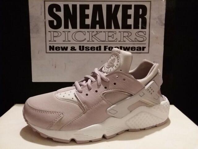 Nike Womens Air Huarache Run - 634835