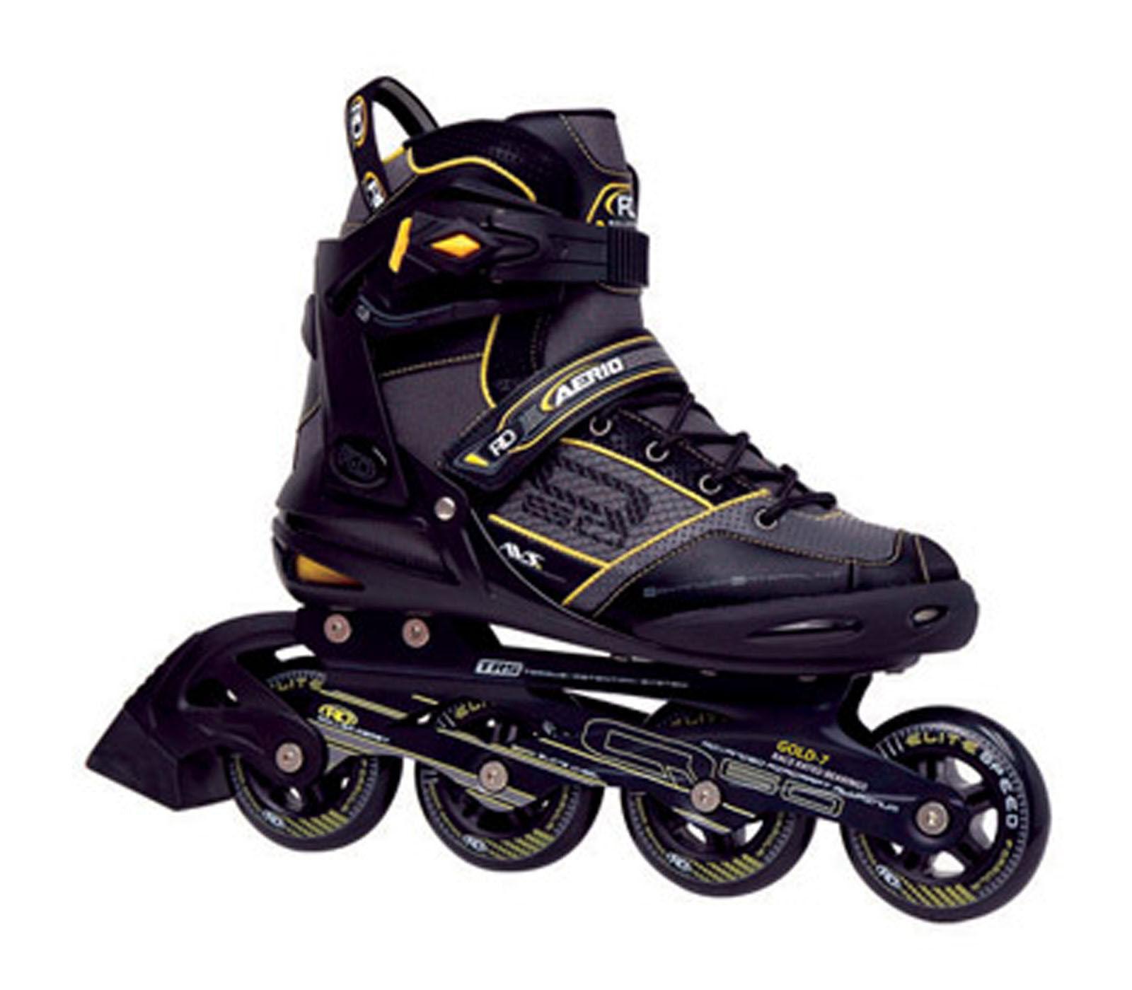 Roller Derby Aerio Aerio Derby Q60 Recreational Inline Skate 7aec0c