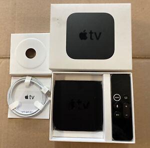 Apple - Brand New Apple TV 4K - 64GB (latest model