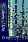 Windows of Life 9781420829020 by Andre S. Purcell Book