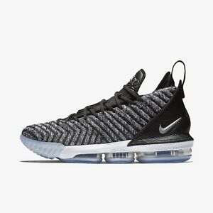 huge selection of 30e8e f79c6 Details about Nike Lebron 16 XVI