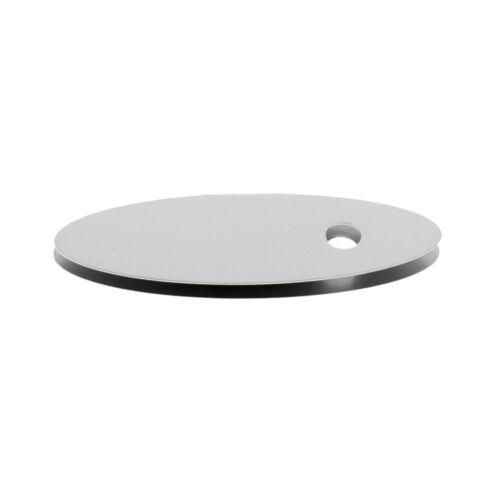 5Pcs Disc Brake Pad Spacer Adjusting Alignment Tool