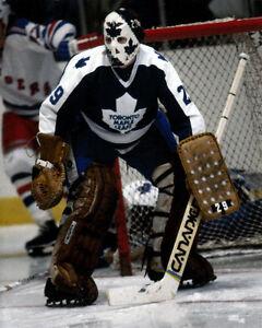 Mike-Palmateer-Toronto-Maple-Leafs-8x10-Photo