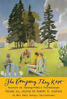 The Company They Kept: Writers on Unforgettable Friendships: v. 2 by Robert B. Silvers (Hardback, 2012)