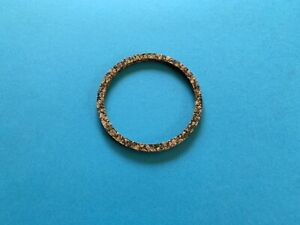 Daimler Conquest /& Conquest Century Oil Filter Sealing Ring