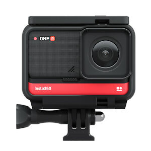 R 4K Edition -shake Sports Action Camera 4K Wide Angle H3T6