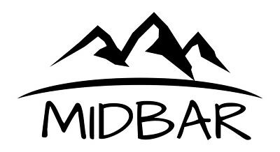 midbartrading