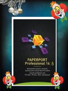 Paperport download for windows 7 | Install PaperPort 11 SE